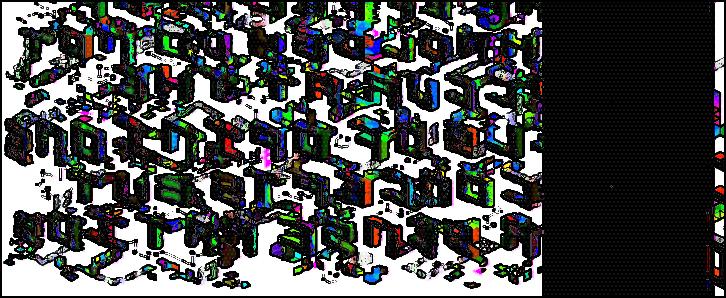 art-generatif.jpg
